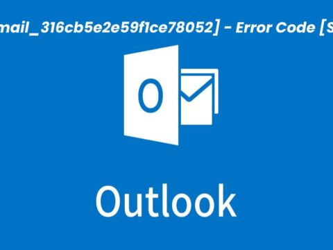 [pii_email_1606b61a08e6a2cf4db9] Error Solved