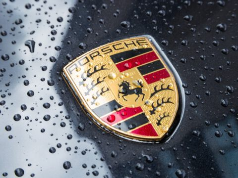 7 of the Best Luxury Vehicle Brands