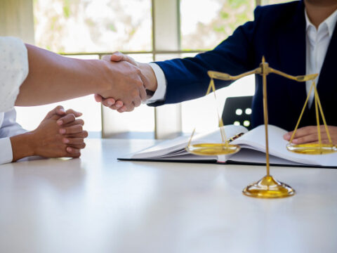 lemon law firm to represent you in your claim